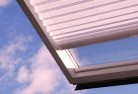 Acton Skylight (5)